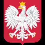 Godło Polskie