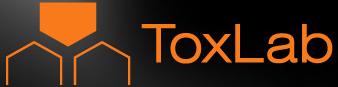 ToxLab