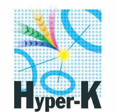 https://www.hyperk.org/