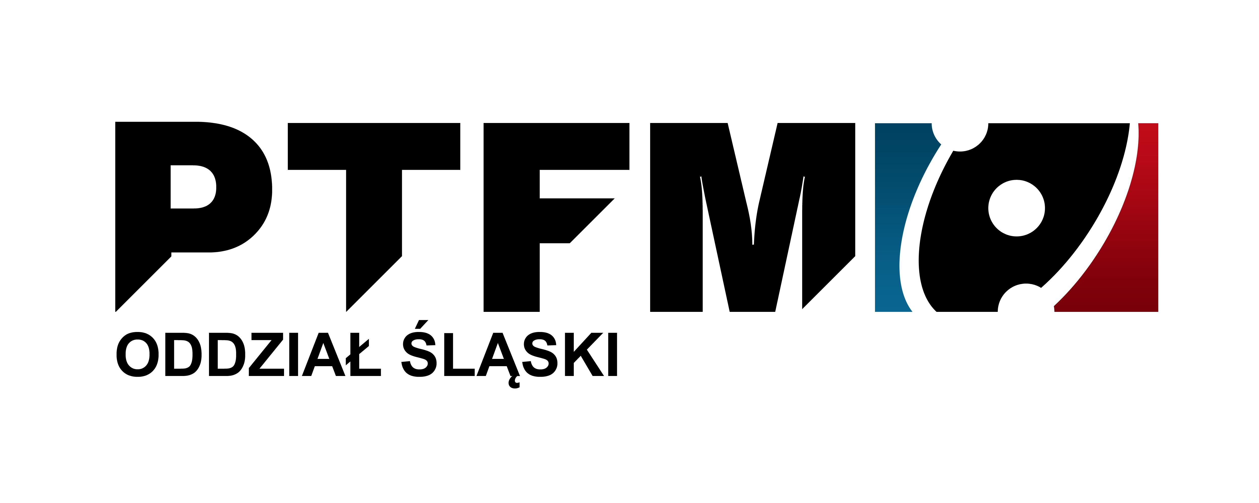 http://www.ptfm-slask.pl/