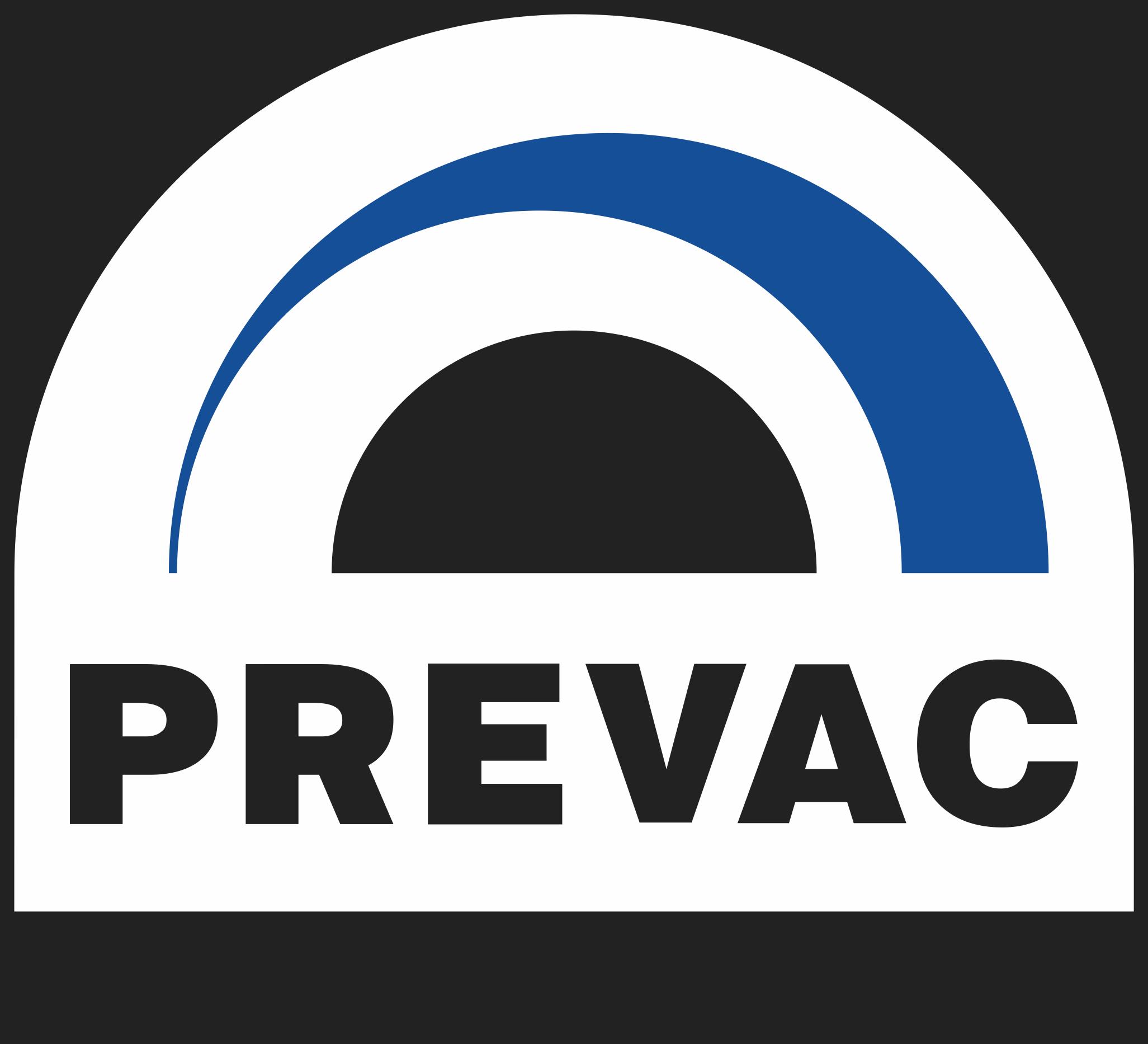 https://www.prevac.pl/