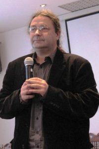 Dariusz Rolnik