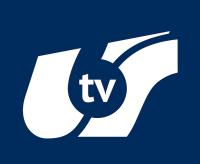Telewizja Uniwersytetu Śląskiego