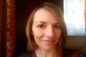 Karolina Lisczyk