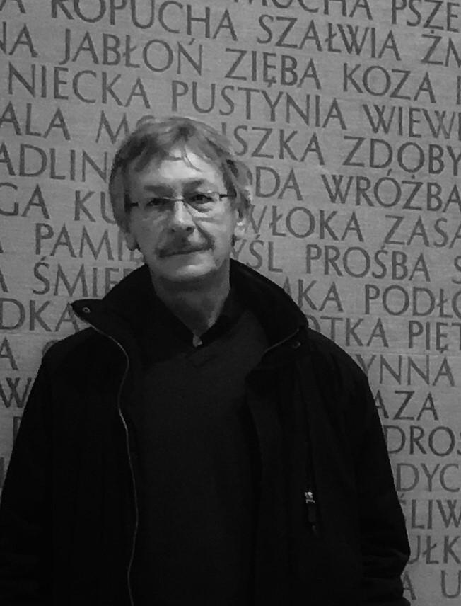 Andrzej Łyda