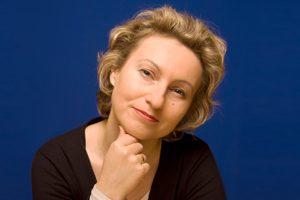 dr Barbara Taraszka-Drożdż