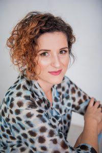 dr Ewelina Tyc