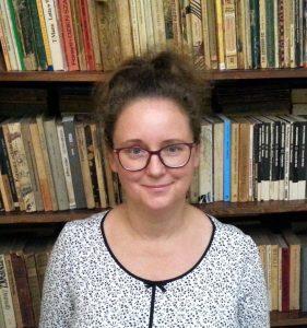 Katarzyna Fitz