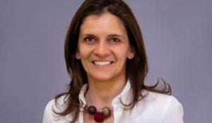dr Marzena Będkowska-Obłąk