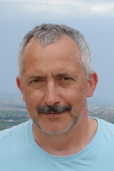 Andrzej Porzuczek