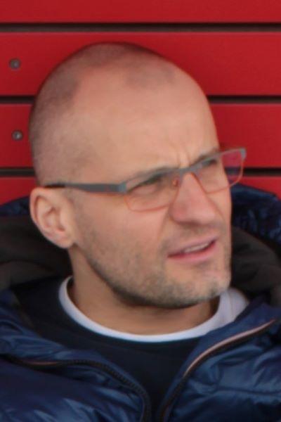 Konrad Szcześniak