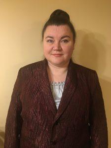 dr Anna Dolata-Zaród