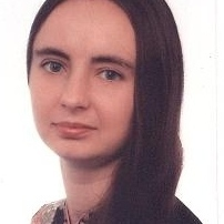 dr Sylwia Klos