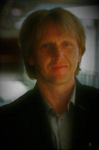 Zbigniew Feliszewski - zdjęcie profilowe