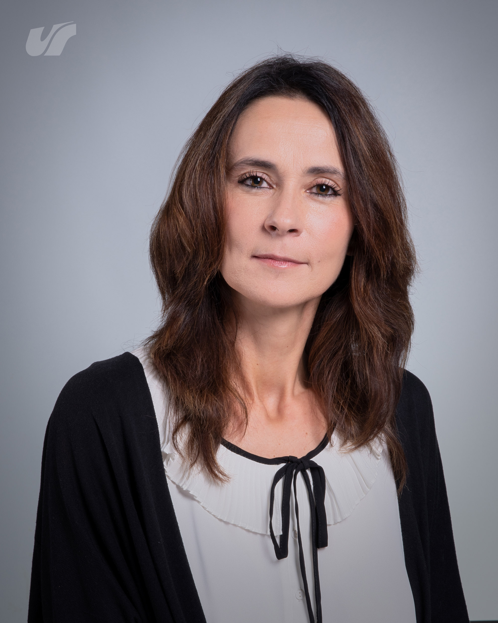 Magdalena Bąk - zdjęcie profilowe
