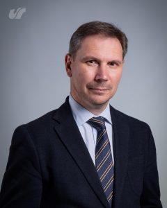 Michał Baczyński