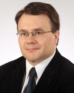 Radosław Czaja