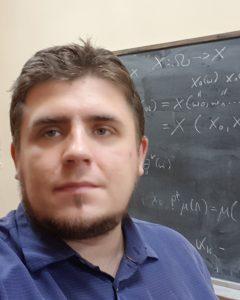 Dawid Czapla