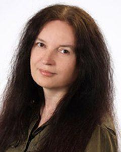 Katarzyna Pichór