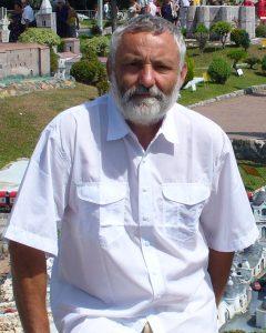 Szymon Plewik