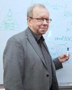 Maciej Sablik