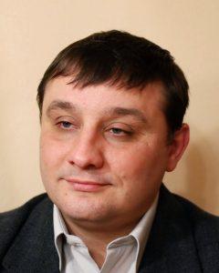 Tomasz Szostok