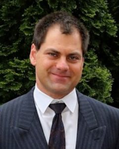 Radosław Wieczorek