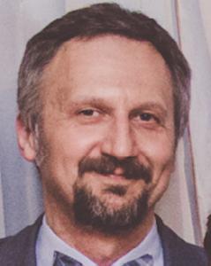 Marcin Zygmunt