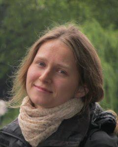 Jolanta Marzec
