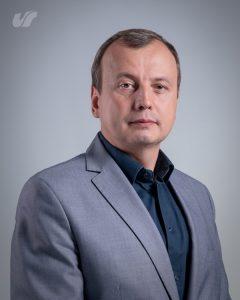 Jacek Tomaszczyk - zdjęcie profilowe