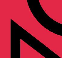 logo Narodowego Centrum Nauki