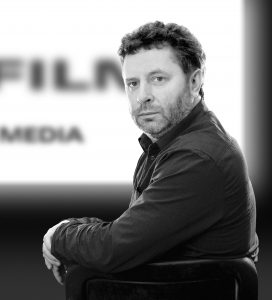 Piotr Zawojski, - zdjęcie profilowe