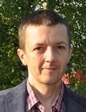 Arkadiusz Marek Pulikowski - zdjęcie profilowe