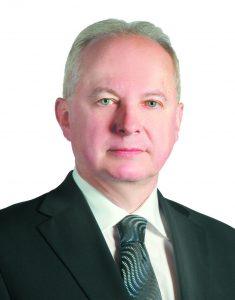 Stanisław Węglarz - zdjęcia profilowe
