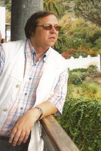 Tadeusz Miczka - zdjęcie profilowe