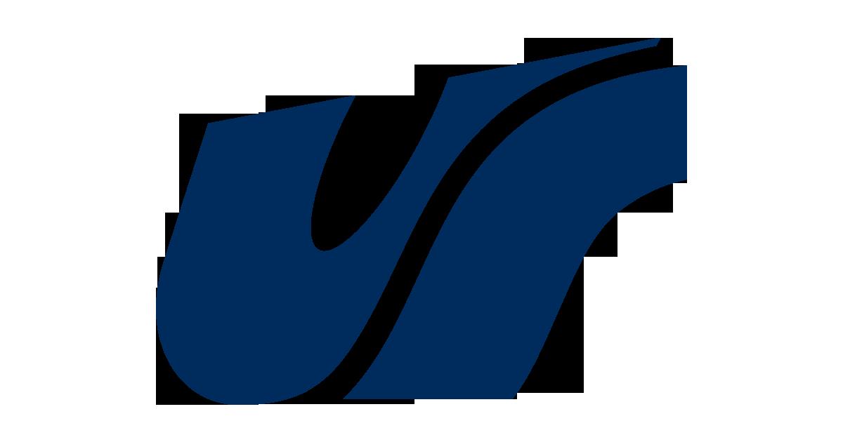 logo UŚ na Facebooku