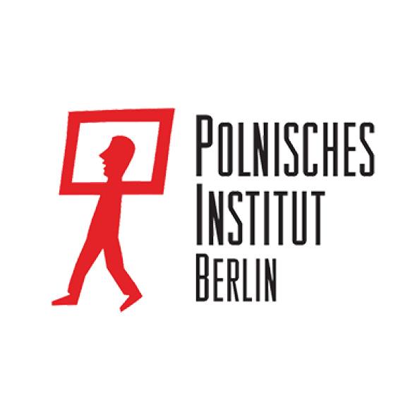 logo wspolpraca2