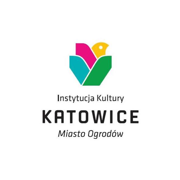logo wspolpraca3