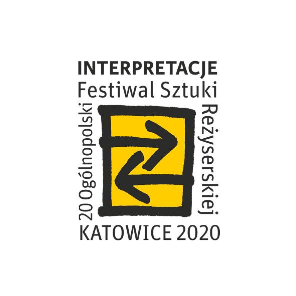 logo wspolpraca6