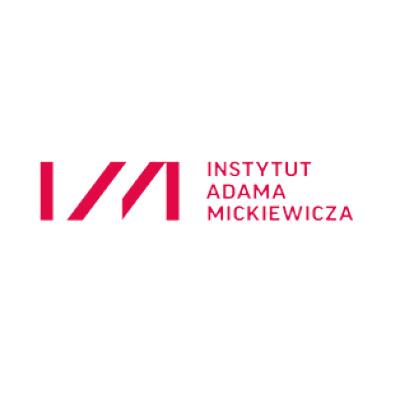 logo wspolpracanq