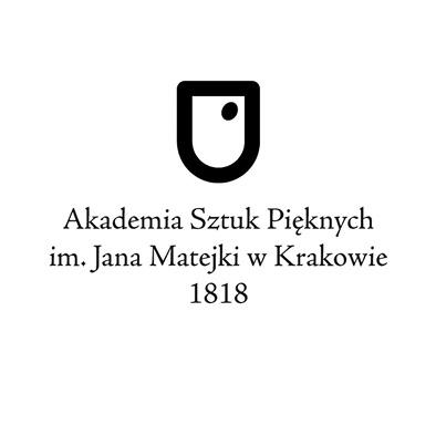 logo wspolpracanq2
