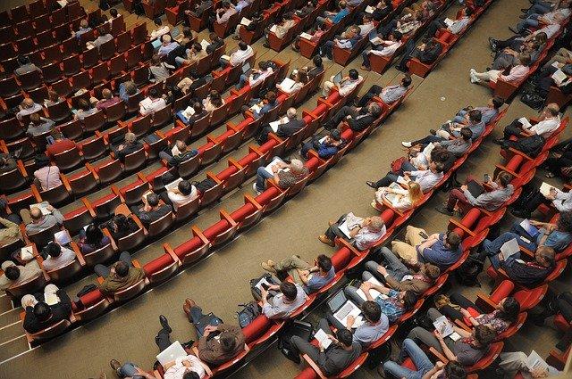 Konferencja dot. celów prośrodowiskowych i proinnowacyjnych w umowach w sprawach zamówień publicznych