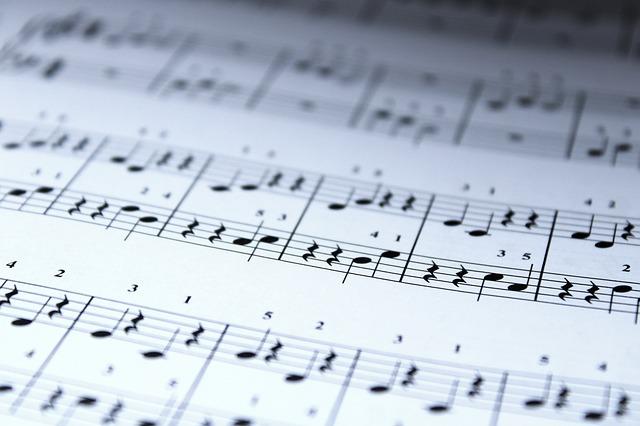 [ONLINE] XVIII-wieczne muzykalia w zbiorach cieszyńskich – wykład dr. Zenona Mojżysza