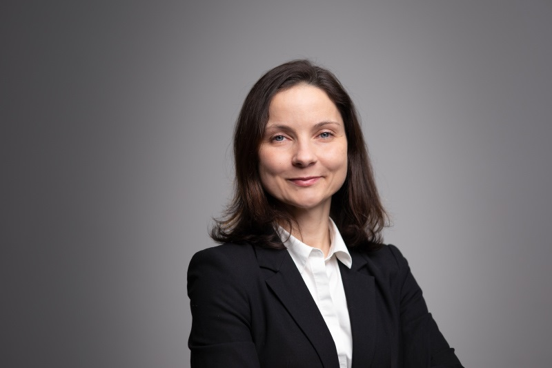 Natalia Galica
