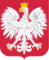 Emblem of the Republic of Poland