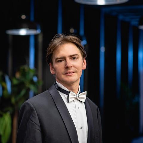 dr Grzegorz Niemczuk