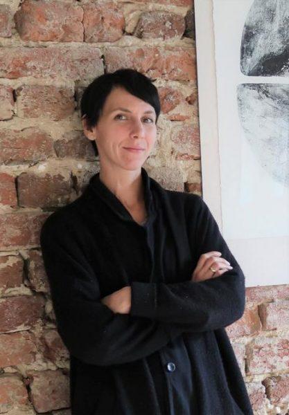 Dr Anna Wajda