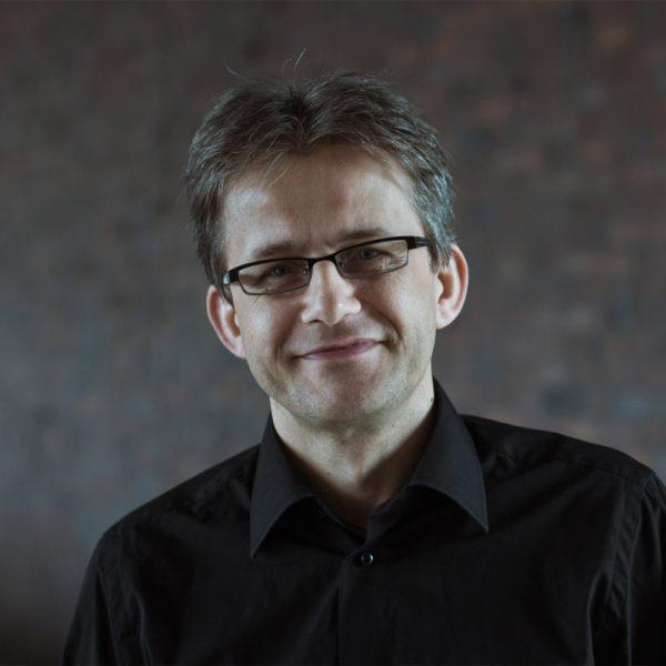 Piotr Kopiński