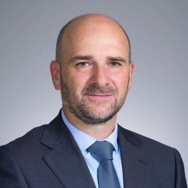 Mariusz Grabiec