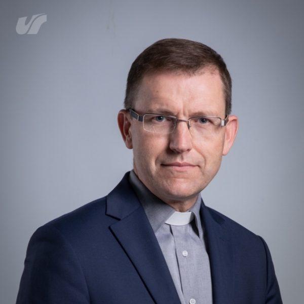Jacek Kempa
